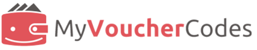 MyVoucher Codes Logo