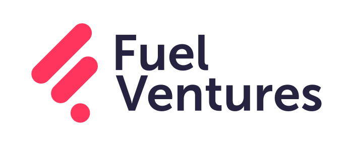 Fuel Ventures Logo